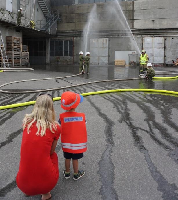 Feuerwehrprobe_1