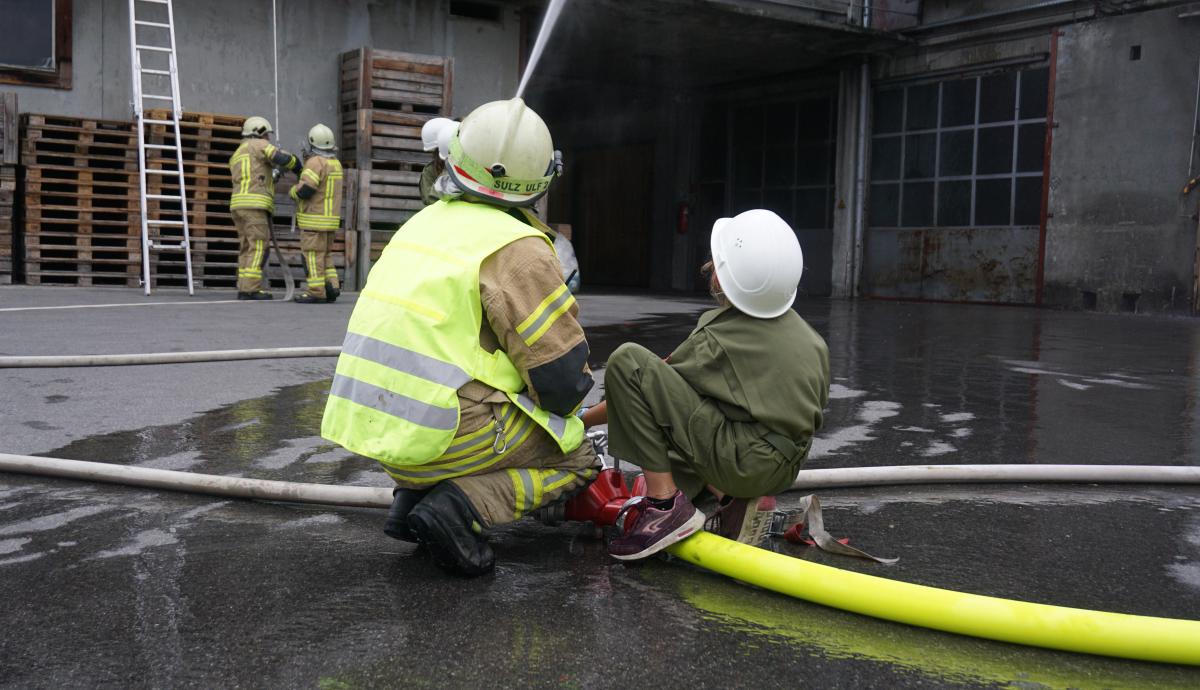 Feuerwehrprobe_11