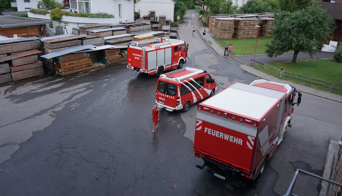 Feuerwehrprobe_4