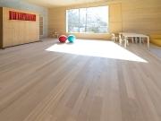 KindergartenSchlins_Sportboden7