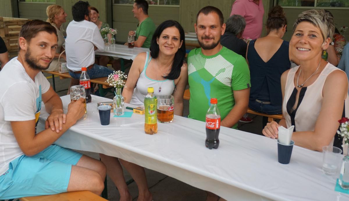 Sommernachtsfest2017_11