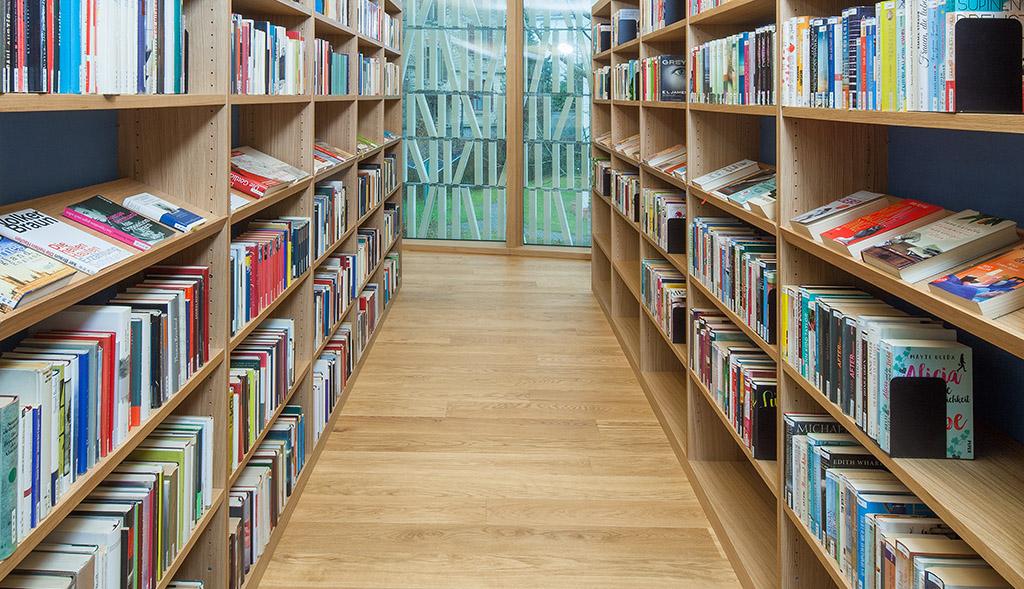 BAWART_Stadtbücherei_Dornbirn_2