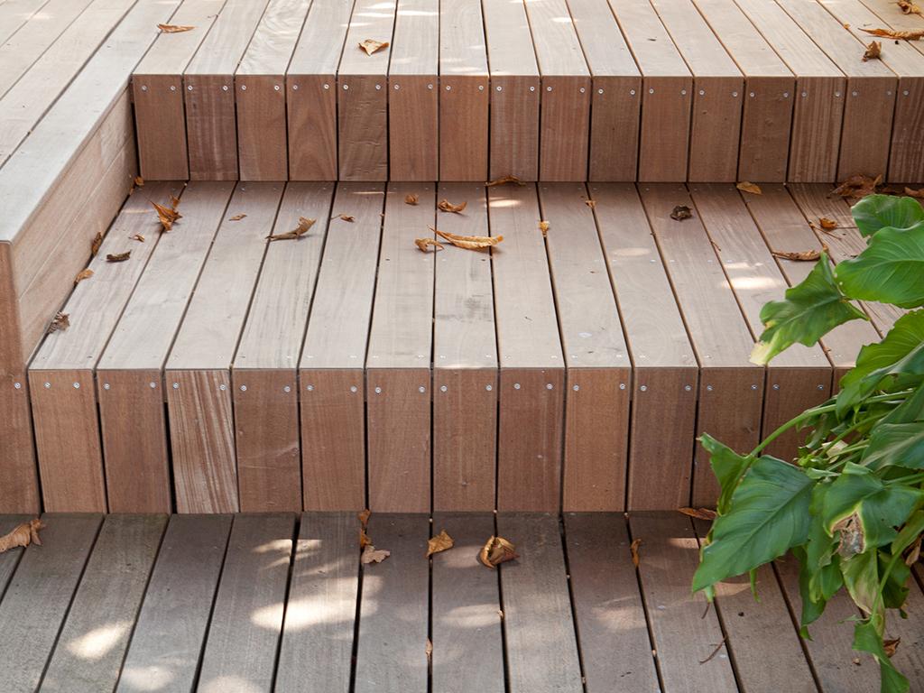 bawart terrassendielen j c bawart s hne gmbh co kg. Black Bedroom Furniture Sets. Home Design Ideas