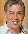 Markus Rein