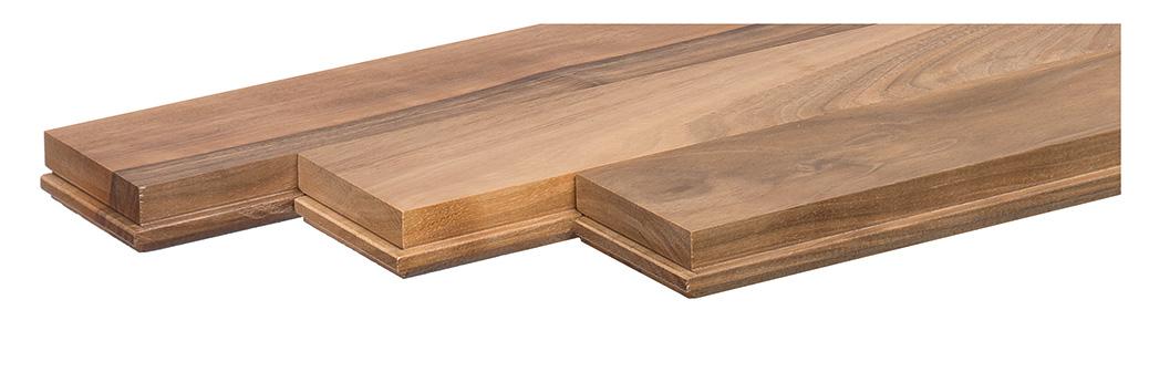 bawart massiv parkett j c bawart s hne gmbh co kg. Black Bedroom Furniture Sets. Home Design Ideas
