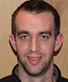 Kevin Paulitsch