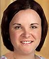 Margit Latzer