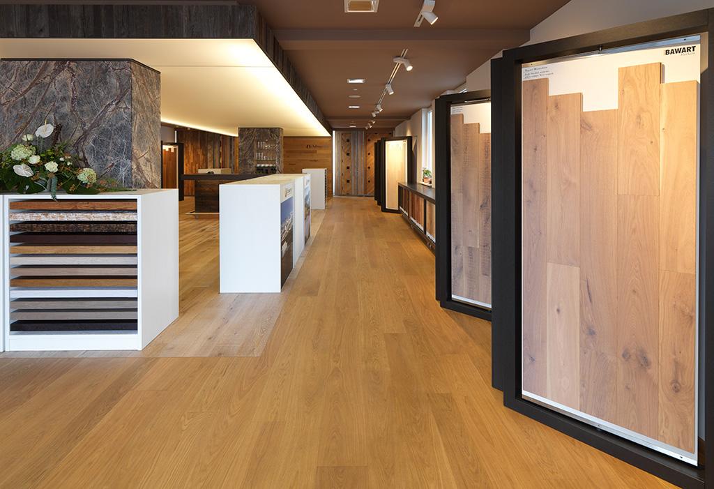 Wien-Parkett-Studio-Bawart