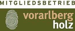 LogoVbgHolzMitgl