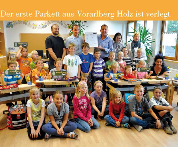 vlbgholz_eichenberg