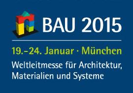 BauMünchen2015_logo