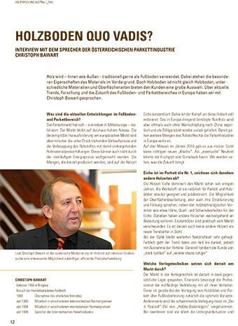 HolzforschungAustria_Magazin_2016_01_Auszug